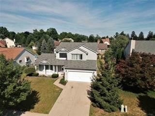 Single Family for sale in 67652 George Drive, Richmond, MI, 48062