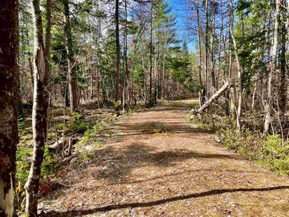 Lots And Land for sale in Lot 3 Highway 8 Lot 3, Harmony Mills, Nova Scotia