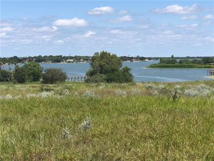 Lots And Land for sale in 333 Pakuna, Sandia, TX, 78383