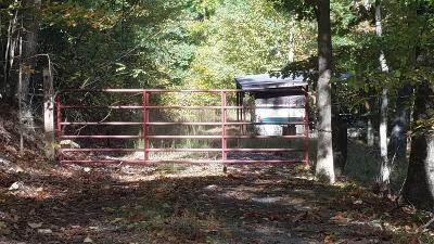 Lots And Land for sale in 0 Old Waiteville RD, New Castle, VA, 24127