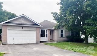 Residential Property for sale in 29 Sulky Drive, Penetanguishene, Ontario, L9M 1J6