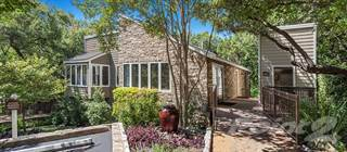Apartment for rent in The Woods on Barton Skyway, Austin, TX, 78746