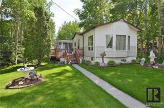 Single Family for sale in 21 Nature DR, Greater Ste. Anne, Manitoba