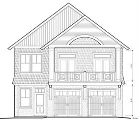 Single Family for sale in TBD Ferry House Point, Georgetown, SC, 29440