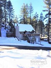 Single Family for sale in 748 Lakeview Drive, Zephyr Cove, NV, 89448