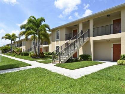 Apartment for rent in 1811 SE Walton Lakes Drive, Port St. Lucie, FL, 34952