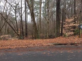 Land for sale in 0 Greentree Trail, Atlanta, GA, 30349