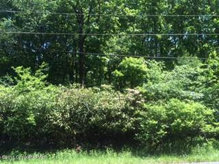 Land for sale in #34 Tanglewood Drive, Pocono Pines, PA, 18350