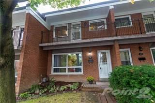 Condo for sale in 3003 Centennial Drive 33, Burlington, Ontario, L7M 1B3
