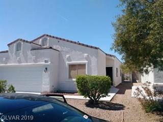 Single Family en venta en 2061 JESSE SCOTT Street, Las Vegas, NV, 89106
