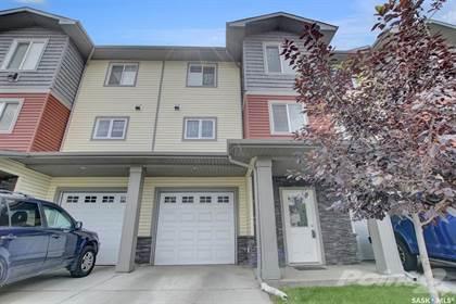 Condominium for sale in 3440 Avonhurst DRIVE 203, Regina, Saskatchewan, S4R 3K1