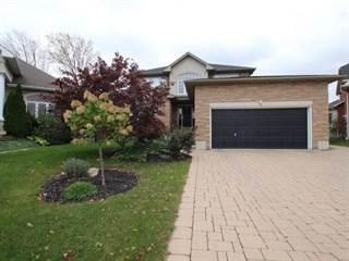 Residential Property for sale in 23 Davis Cres, Hamilton, Ontario