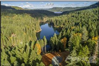 Land for Sale Washington, CA - Vacant Lots for Sale in