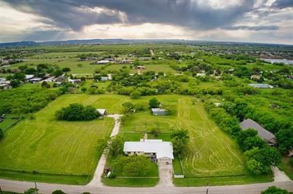 Residential Property for sale in 220 Pennington, Abilene, TX, 79602