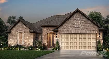 Singlefamily for sale in 4806 Gingerwood Trace Lane, Rosharon, TX, 77583