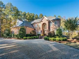 Single Family for sale in 16725 Silver Road, Oakboro, NC, 28129