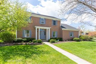 Single Family for sale in 149 Mainsail Drive, Grayslake, IL, 60030
