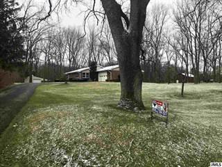 Single Family for sale in 1755 S SANDSTONE RD, Jackson, MI, 49201