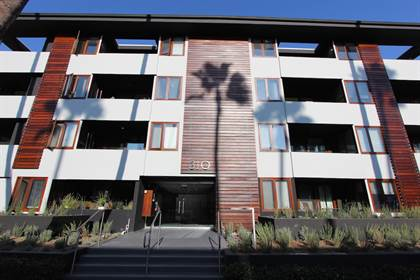 Apartment for rent in 310 N. Crescent Dr., Beverly Hills, CA, 90210