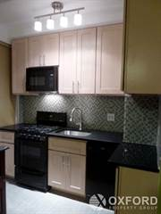 Co-op for rent in 145 West 79th Street 6D, Manhattan, NY, 10024