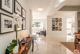 Condo for sale in 999 North DOHENY Drive 212, West Hollywood, CA, 90069