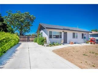 Single Family for sale in 4662 Hillside Avenue, Norco, CA, 92860