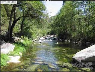 Land for sale in PARCEL 2 RIVER RANCH ROAD, Yuba Foothills, CA, 95960