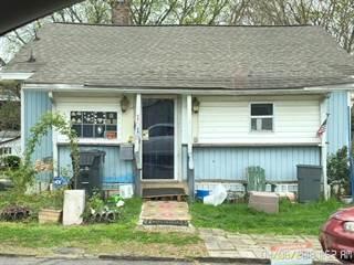 Single Family for sale in 1618 Grainger Ave, Knoxville, TN, 37917