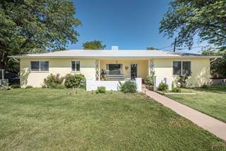 Single Family for sale in 219 Kenwood Dr, Pueblo, CO, 81004