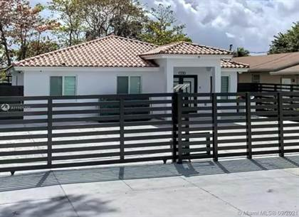 Residential Property for sale in 12130 SW 216th St, Miami, FL, 33170