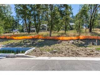 Land for sale in Wendell LN 6, Eugene, OR, 97405