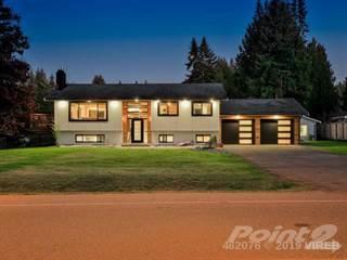 Single Family for sale in 702 Garrett Road, Qualicum Beach, British Columbia, V9K 1L4