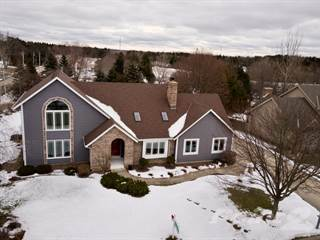 Residential for sale in 1855 Ryan Rd, Mount Pleasant, WI, 53406