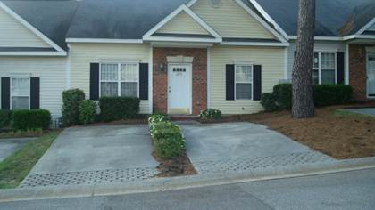 Residential Property for rent in 2016 Helmsdale Lane, Augusta, GA, 30909