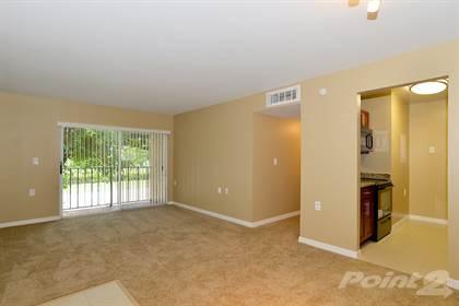 Apartment for rent in 1081 N Benoist Farms Rd, West Palm Beach, FL, 33411