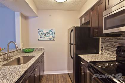 Apartment for rent in Camelot East, Fairfield, OH, 45014