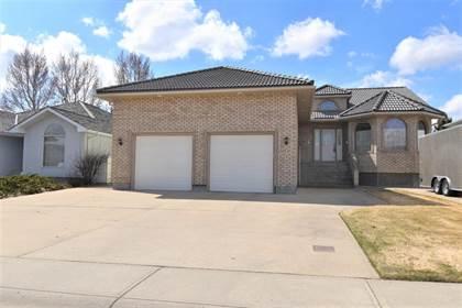 Residential Property for sale in 115 Prairie Drive NE, Medicine Hat, Alberta, T1C 1S3