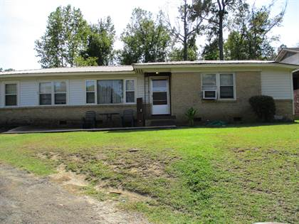 Residential Property for sale in 4417 27th Street, Meridian, MS, 39307