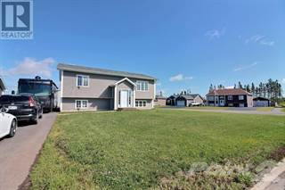 Single Family for sale in 33 Cheshire Crescent, Gander, Newfoundland and Labrador