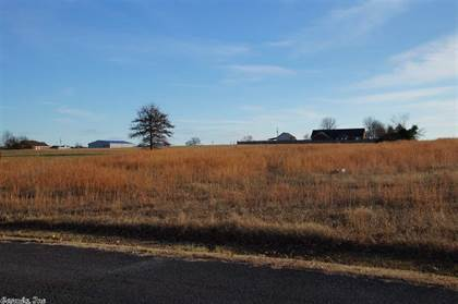 Lots And Land for sale in Lot 53 Win Meadow, Guy, AR, 72058