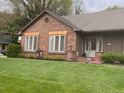 Residential for sale in 748 Canyon Road, Indianapolis, IN, 46217