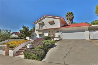 Single Family for sale in 2143 Weeping Willow Lane, Hacienda Heights, CA, 91745