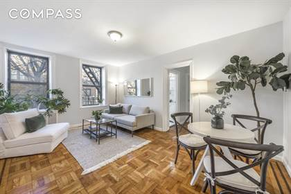 Residential Property for sale in 1212 Ocean Avenue 2C, Brooklyn, NY, 11230