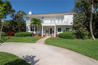 Single Family for sale in 1112 Indian Mound Trail, Vero Beach, FL, 32963