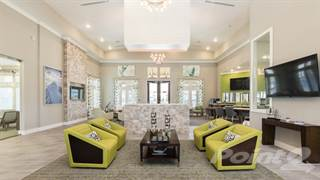 Incredible Houses Apartments For Rent In Meadow Woods Fl From 1 350 Download Free Architecture Designs Intelgarnamadebymaigaardcom