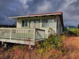 Residential Property for sale in 92-9066 KOHALA BLVD, Hawaiian Ocean View, HI, 96737