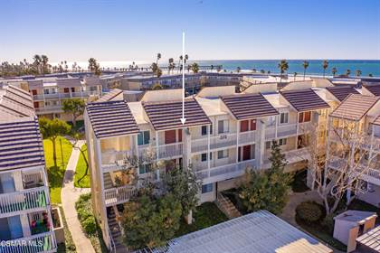 Residential for sale in 267 S Ventura Road 280, Port Hueneme, CA, 93041
