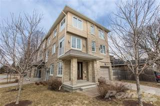 Residential Property for sale in 1247 Shillington Avenue, Ottawa, Ontario