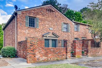 Residential Property for sale in 3085 Colonial Way A, Atlanta, GA, 30341