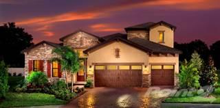 Single Family en venta en 4252 Glade Wood Loop, Jay B. Starkey, FL, 34655